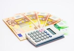 Quels frais peuvent vous être remboursés?