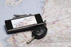 guide d 39 achat d 39 un gps assurance auto en belgique. Black Bedroom Furniture Sets. Home Design Ideas