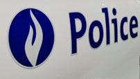 déposer plainte auprès de la police