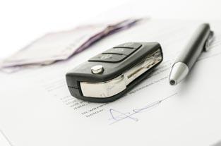 guide d achat d une voiture d occasion assurance belgique. Black Bedroom Furniture Sets. Home Design Ideas