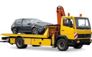 assistance d pannage auto assurance auto en belgique. Black Bedroom Furniture Sets. Home Design Ideas