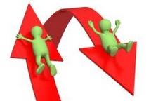 aggravation ou de diminution du risque