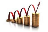 hausses tarifaires
