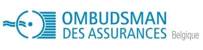 Ombudsman des Assurances