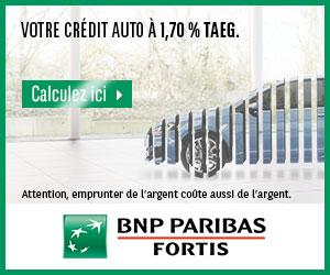 promotions assurance auto en belgique et r duction jusqu 39 50 du prix. Black Bedroom Furniture Sets. Home Design Ideas