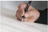 Les conditions particulières du contrat