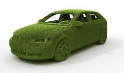 vehicule-ecologique