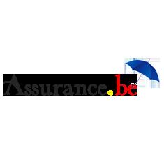 (c) Assurance.be
