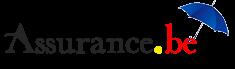 Assurance auto en Belgique