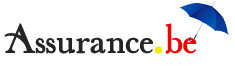 Assurance en Belgique