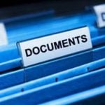 documents de bord