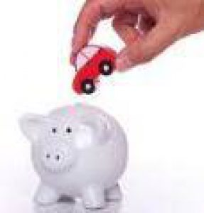 Taxe de circulation