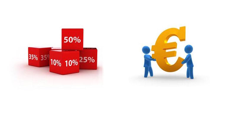 promotions assurance auto en belgique et r u00e9duction jusqu u0026 39  u00e0