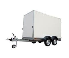 immatriculer une caravane ou une remorque assurance belgique. Black Bedroom Furniture Sets. Home Design Ideas