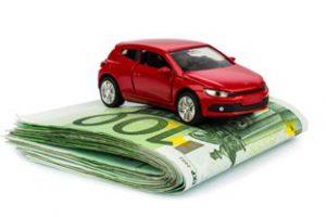 voiture-argent