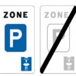 zone-bleue