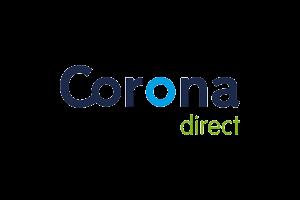 Corona assurance