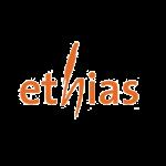 Ethias Assurance