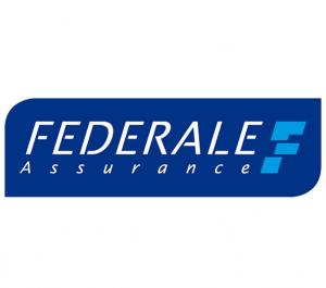 Fédérale assurances