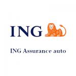 ING assurance