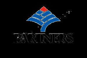 Promotion Partners Assurances