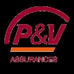 p&v assurances auto