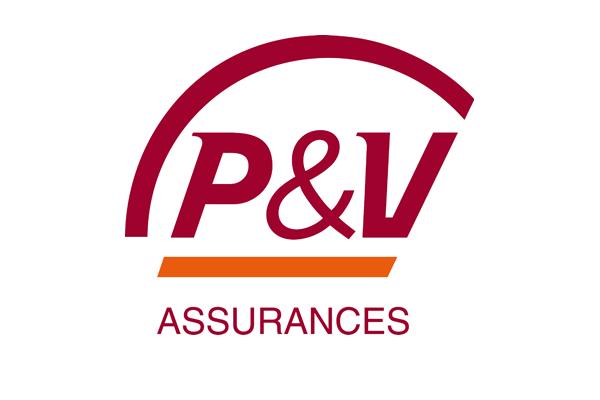 Assurance habitation comparatif for Assurance maison