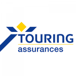 Toruing Assurances: réduction de 20% en souscrivant via Internet