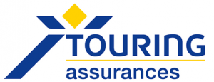 touring-assurance